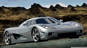 koenigsegg one wallpaper hd 2006 koenigsegg ccx front and side grey 4k hd desktop wallpaper