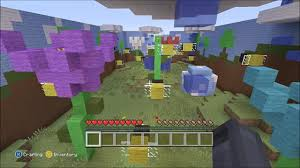 Minecraft America Map by Minecraft I Won 2 000 000 Asleep Custom Map Video Dailymotion