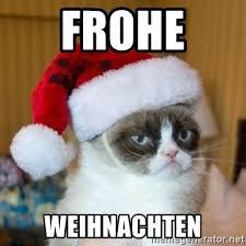Grump Cat Meme Generator - grumpy cat meme generator the best cat 2018