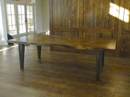 dining room slab dining table home interior design