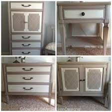 repurposing furniture ideas for repurposing furniture beautiful mix of color and