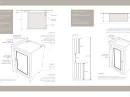 kitchen cabinet kitchen cabinet height awesome small corner base