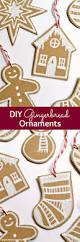 590 best images about christmas crafts u0026 diy u0026 decor u0026 recipes on