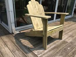 Corona Adirondack Chair 17 Best Images About Adirondack Chair Plans On Pinterest Beach