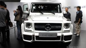 mercedes suv price india mercedes india launches the g63 amg