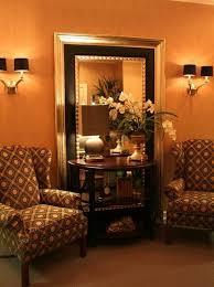 home interior decoration photos 46 best of modern contemporary home interior design home design