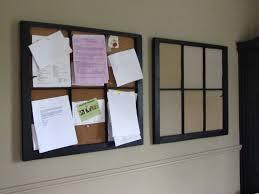 Wall Calendar Organizer Sew Many Ways A Window Of Opportunity Wall Calendar