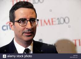 john oliver attending the time 100 gala time u0027s 100 most