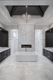 renovated bathroom ideas bathroom bathroom renovations bathroom interiors for small