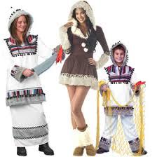international costumes halloween costumes brandsonsale com