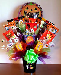 balloon and candy bouquets 184 best candy bouquets and candy cakes images on