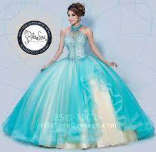 dress for quincea era quinceanera dress sera quinceanera dresses 702 459 3417