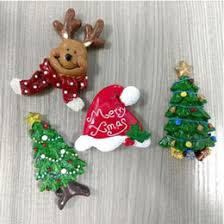 discount decorations discount christmas tree decorations package 2018 christmas tree