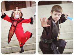 Halloween Costumes Boys Age 11 Patrick Age 7 Abigail Age 3 U2013 Halloween Costumes Star Wars