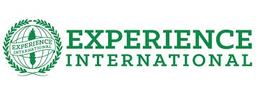 experience international international internships in