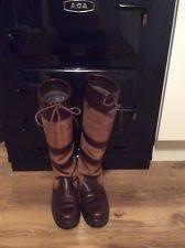 womens dubarry boots sale dubarry boots ebay