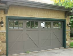 American Overhead Door Appleton Wi Garage Door Repair Appleton Wi Dandk Organizer