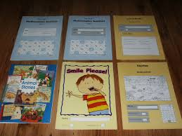 collections of ks1 maths sats papers wedding ideas