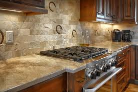 rustic kitchen backsplash rustic kitchen backsplash stacked kitchen backsplash