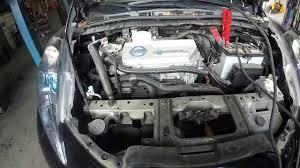 nissan leaf for sale nz 2012 nissan leaf electric motor em61 38k miles stk r15629 youtube