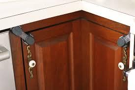 Baby Cabinet Locks Magnetic Child Proof Cabinets Safety Locks Sliding Cabinet Doors Saudireiki