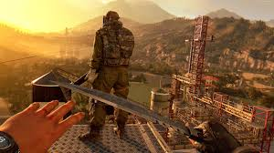 dying light ps4 game wallpaper dying light the following best games pc ps4