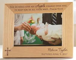 baptism engraved gifts personalized baptism etsy