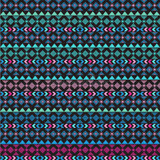 seamless backdrop seamless vector tribal texture tribal seamless texture vintage