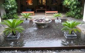 backyards backyard fountain ideas decorations by bodog mesmerizing