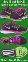 Comfort Running Shoes 38 Best Nike Shoes For Women Images On Pinterest Nike Shoes