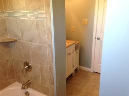 bathrooms design malloy bathroom remodel virginia beach va regal