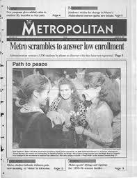 volume 18 issue 1 aug 8 1995 by met media issuu