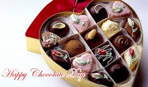 wallpaper coklat manis happy chocolate day images photos pics wallpapers dontgetserious