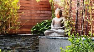 zen decor calm zen decor for your home youtube