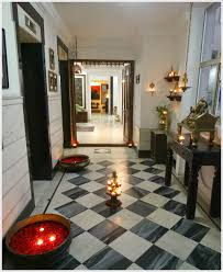 Home Entrance Decorating Ideas Download Foyer Designs In India Home Intercine