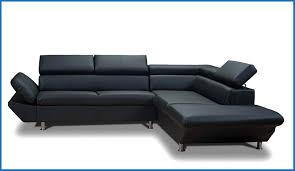 plaid pour canape génial plaid pour canapé cuir stock de canapé décoratif 2910