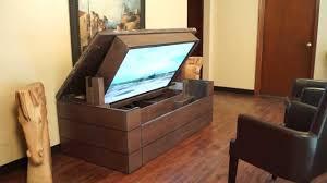tv lift cabinet costco furniture cabinet captivating tv lift cabinet costco for home tv
