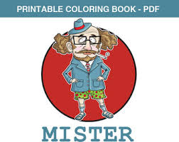 coloring book pdf pretty ladies beautiful women