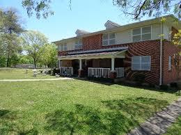 homes with in apartments harris homes rentals birmingham al apartments