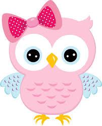 Owl Bedroom Decor Owl Nursery Decor Owl Canvas Art So Simple Find A Great Print
