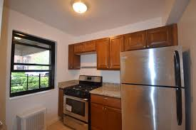 apartment unit 3e at 150 23 73rd avenue flushing ny 11367 hotpads