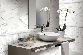 bathroom tile ceramic wood tile tile company tile stores blue