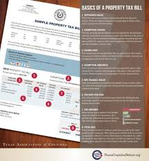Mobile County Property Tax Records Property Tax Denton County