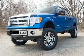 Ford F150 Truck 2011 - ford f150 14b 6in coilover classic ford pinterest ford ford