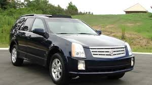 srx cadillac 2006 2006 cadillac srx photos and wallpapers trueautosite
