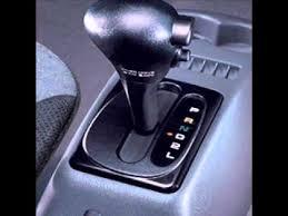 bmw automatic car bmw prank automatic gearbox problems