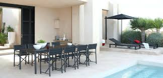Patio Interior Design Black Outdoor Dining Chairs Like Architecture Interior Design
