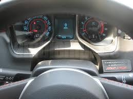 camaro hud emblempros com gm licensed and custom vehicle emblems 2011