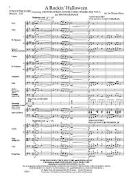 gomez it ain t me sheet music for voice piano or guitar 10 best