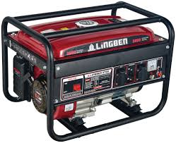 tiger generator tiger generator suppliers and manufacturers at